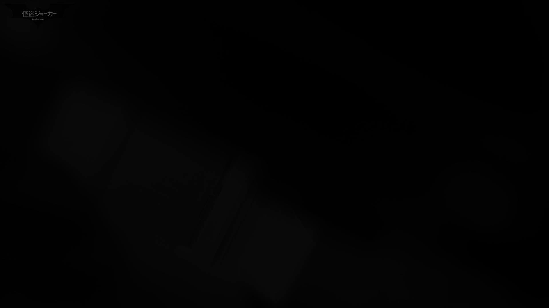 お銀さんの「洗面所突入レポート!!」 vol.54 エロすぎる捻り? OLハメ撮り  30Pix 27