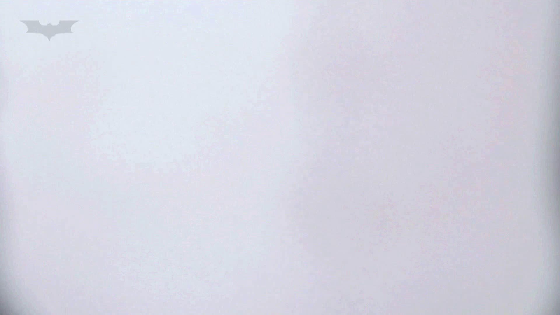 お銀 vol.70 女性の日特集!! 洗面所  82Pix 54