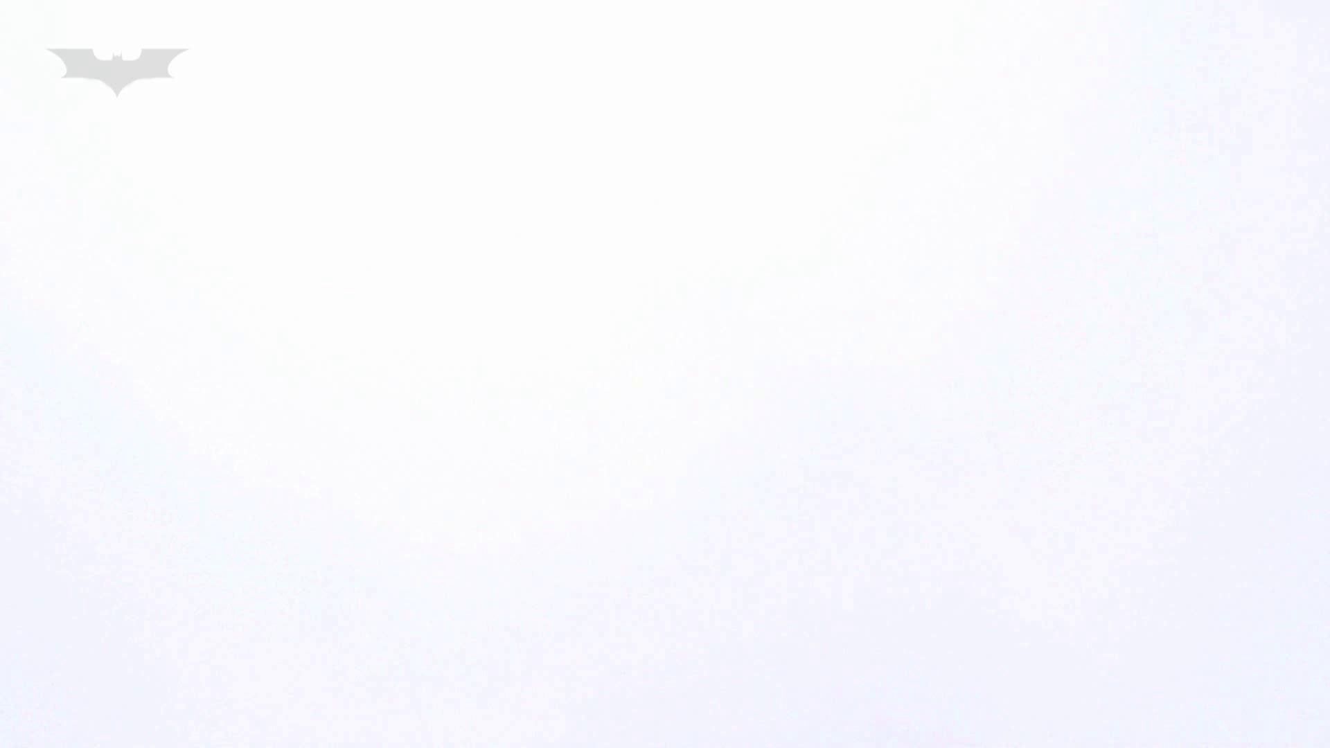 お銀 vol.70 女性の日特集!! 洗面所  82Pix 61