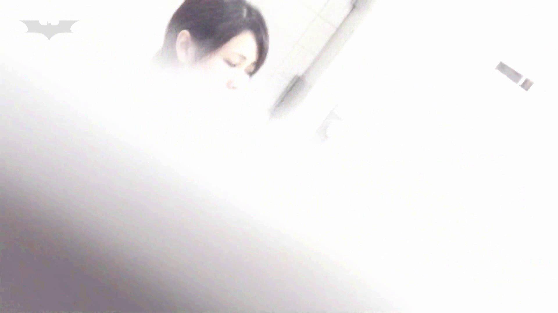 お銀 vol.70 女性の日特集!! 洗面所  82Pix 70