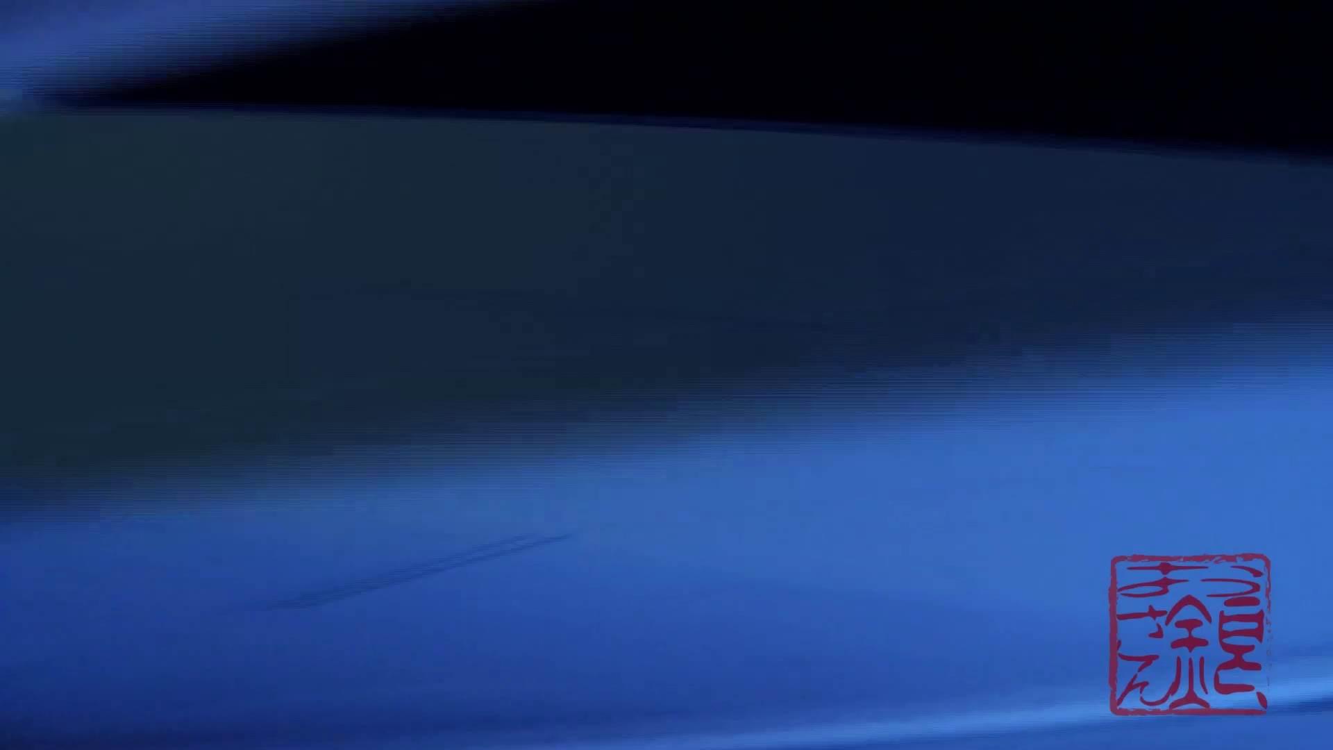 お銀 vol.81 必見!久々の美女!そして(・。・; OLハメ撮り  20Pix 16