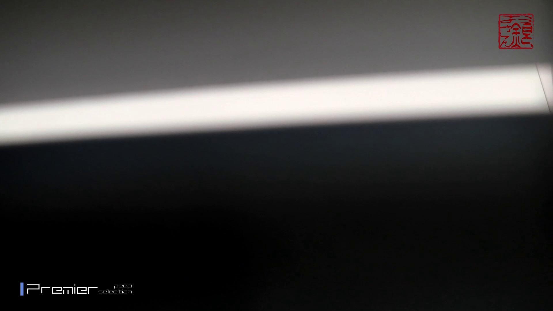 お銀さんの「洗面所突入レポート!!」Nol.7 OLハメ撮り  93Pix 6
