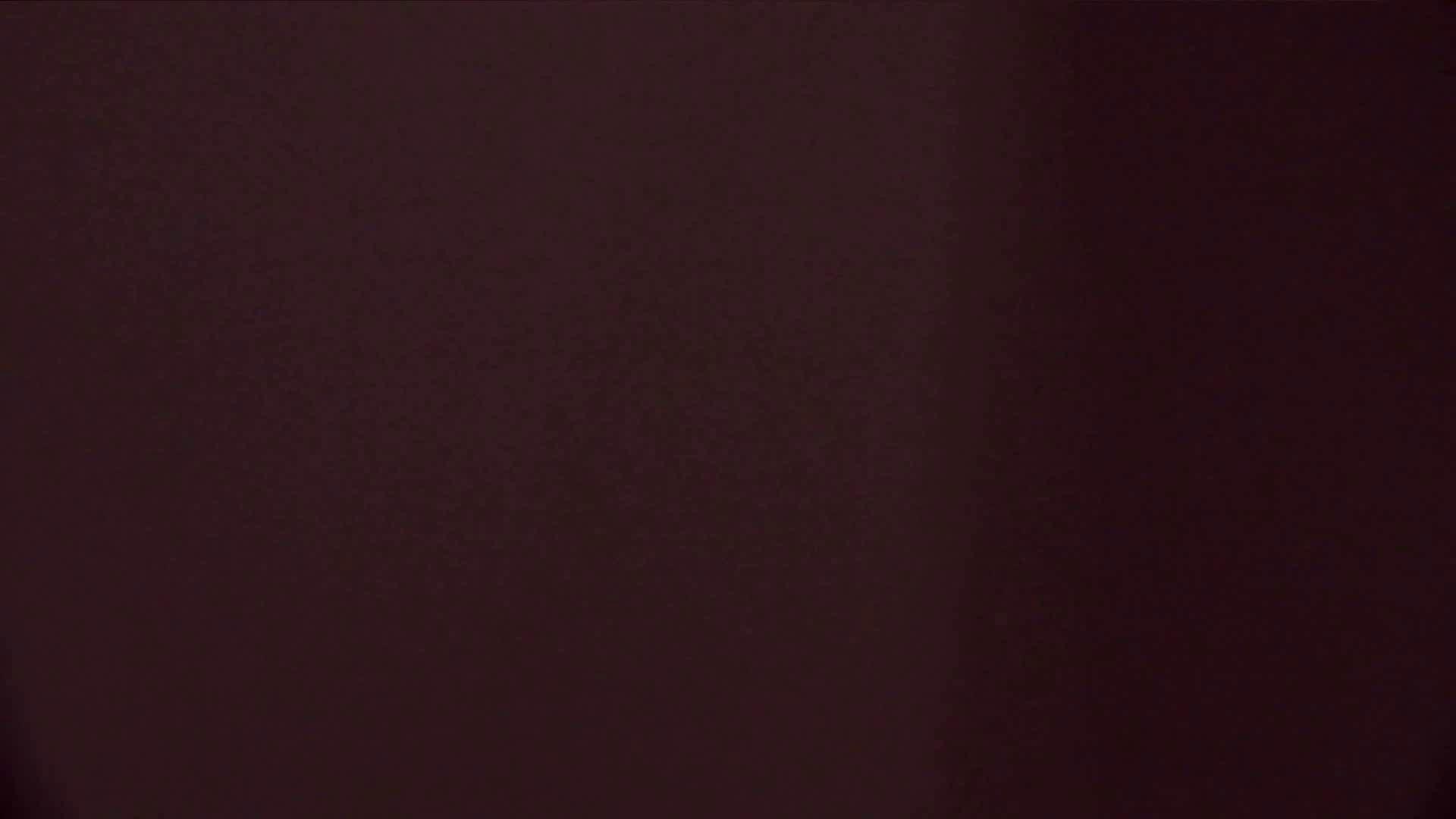 お銀さんの「洗面所突入レポート!!」Nol.13 OLハメ撮り  29Pix 8