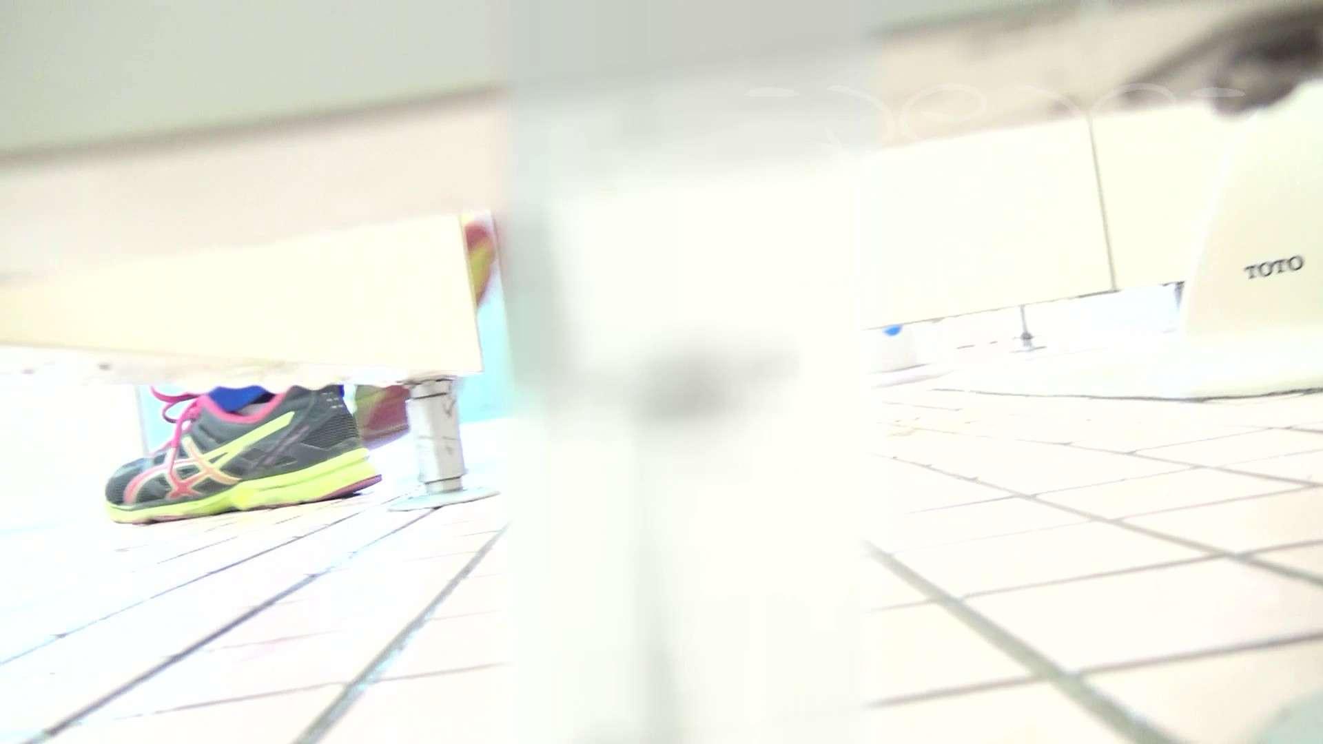 ▲期間限定D▲至高洗面所盗撮 25 至高の下方撮り!!若さ溢れる体育館編2!! 期間限定  28Pix 8