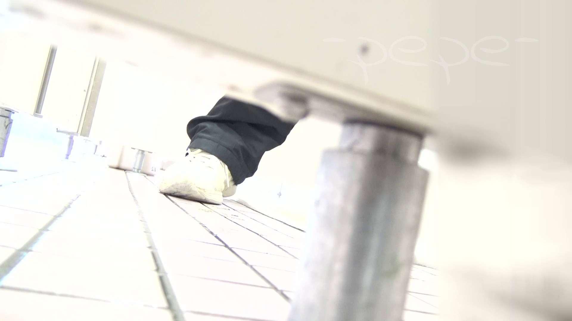 ▲期間限定D▲至高洗面所盗撮 25 至高の下方撮り!!若さ溢れる体育館編2!! 期間限定  28Pix 20