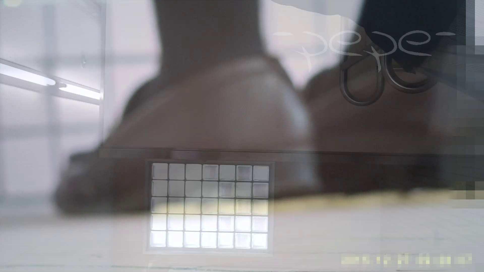 【14位 2016】至高洗面所盗撮 32 体育館 ▲期間限定D▲ 乙女ハメ撮り  104Pix 24