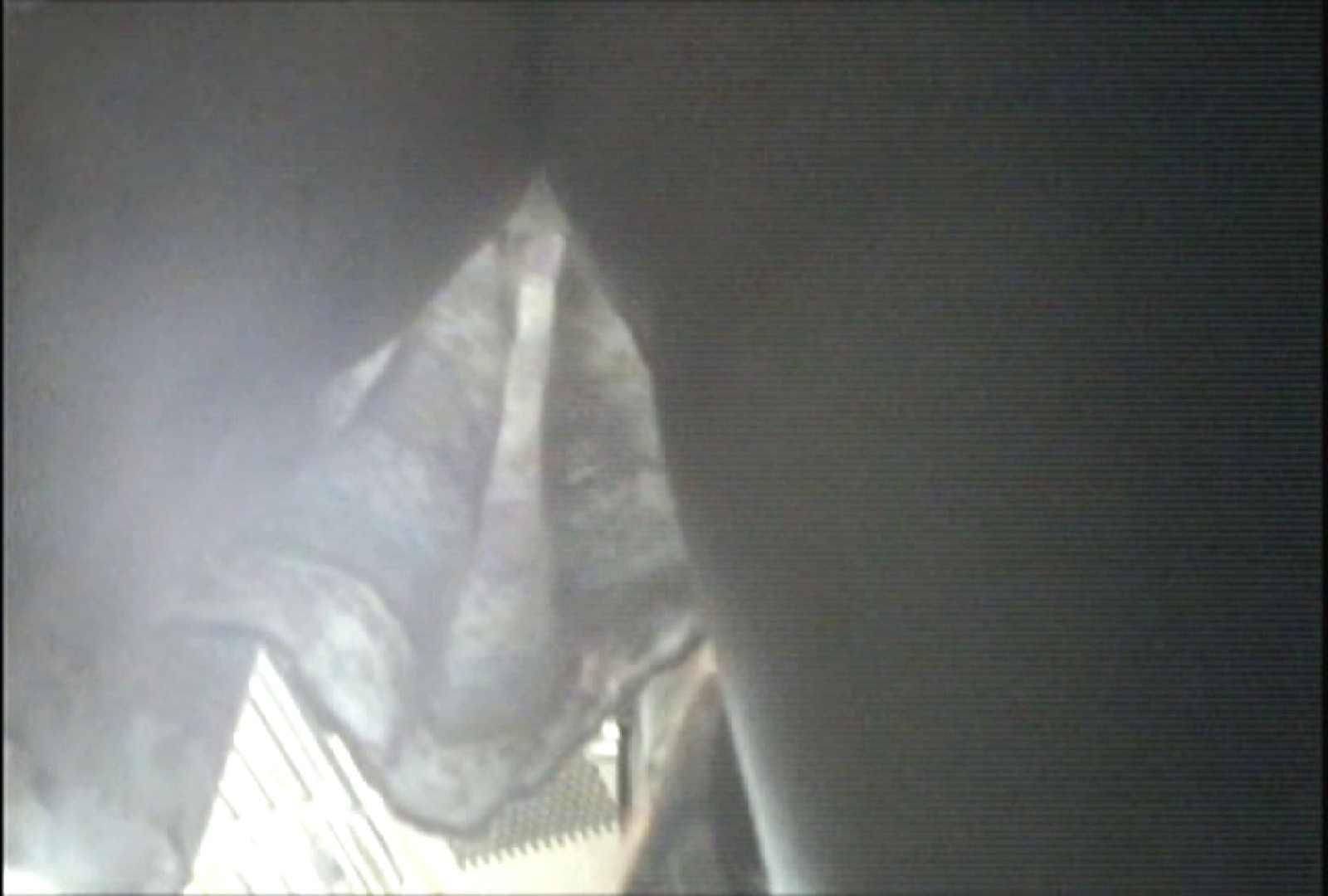 「しん」さんの逆さバイキングVol.9 パンチラ  92Pix 19