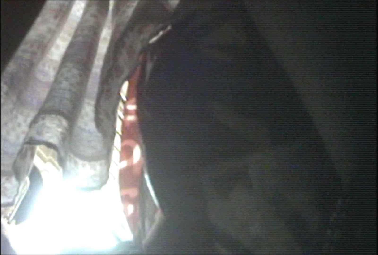 「しん」さんの逆さバイキングVol.9 パンチラ  92Pix 63