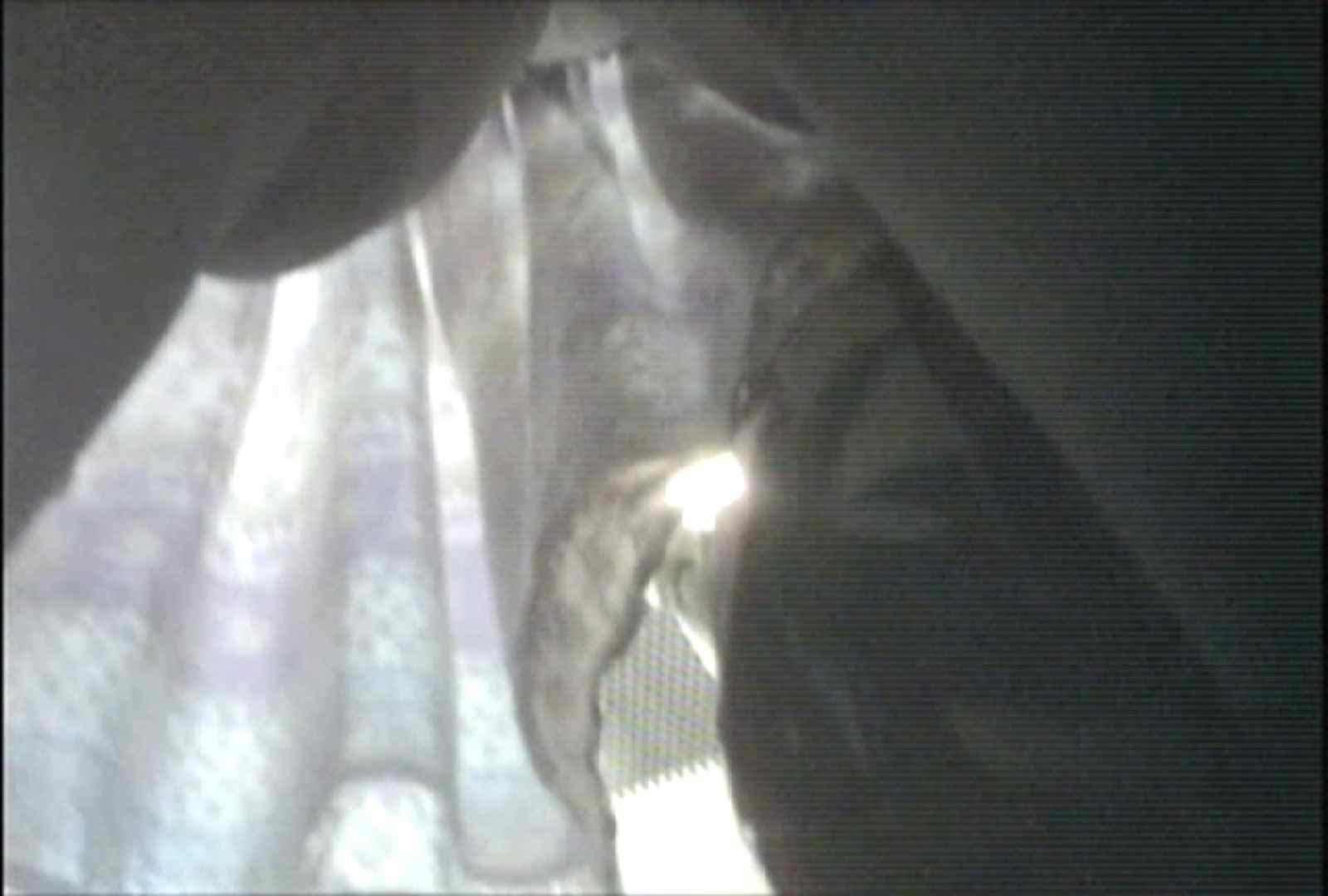 「しん」さんの逆さバイキングVol.9 パンチラ  92Pix 79