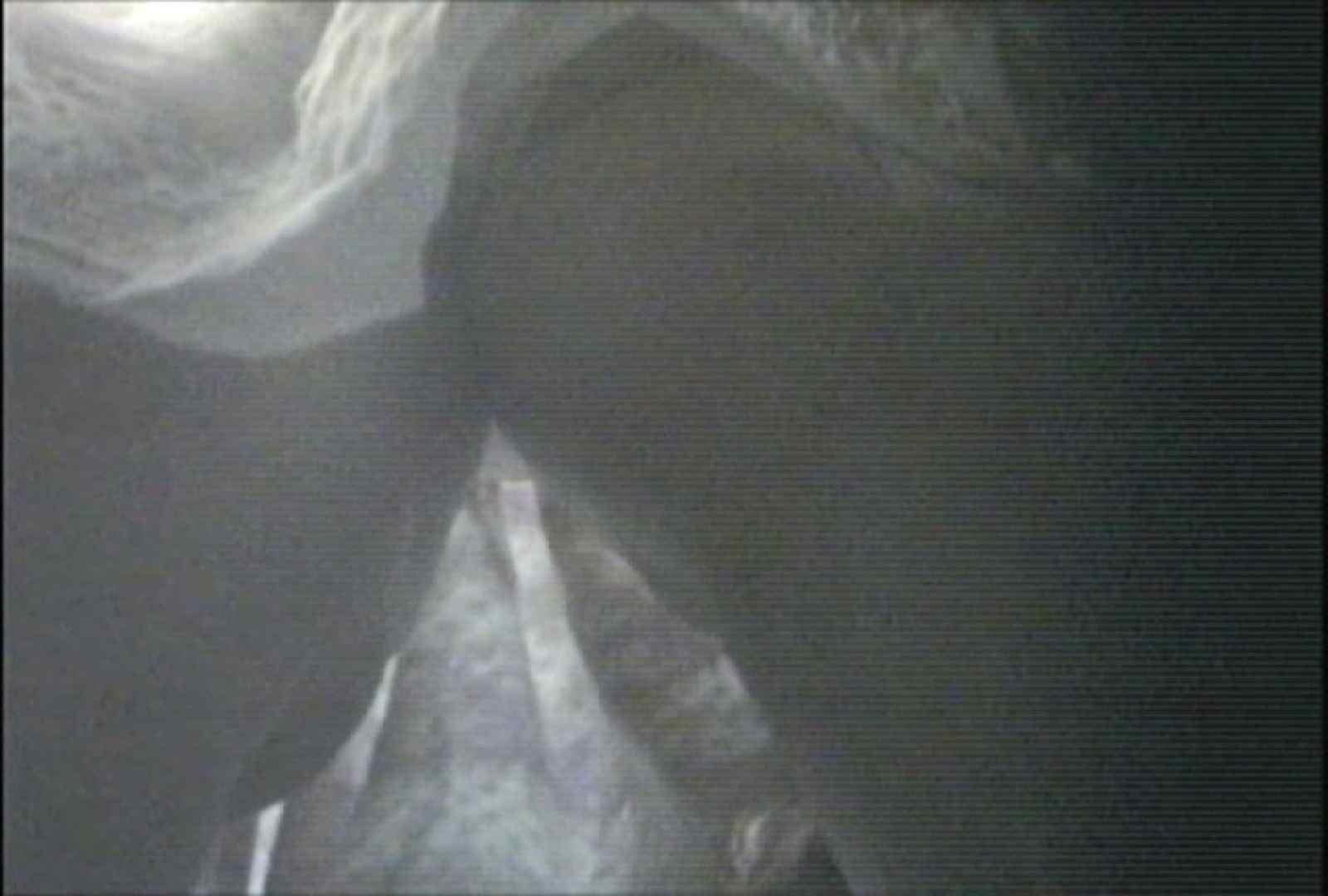 「しん」さんの逆さバイキングVol.9 パンチラ  92Pix 90