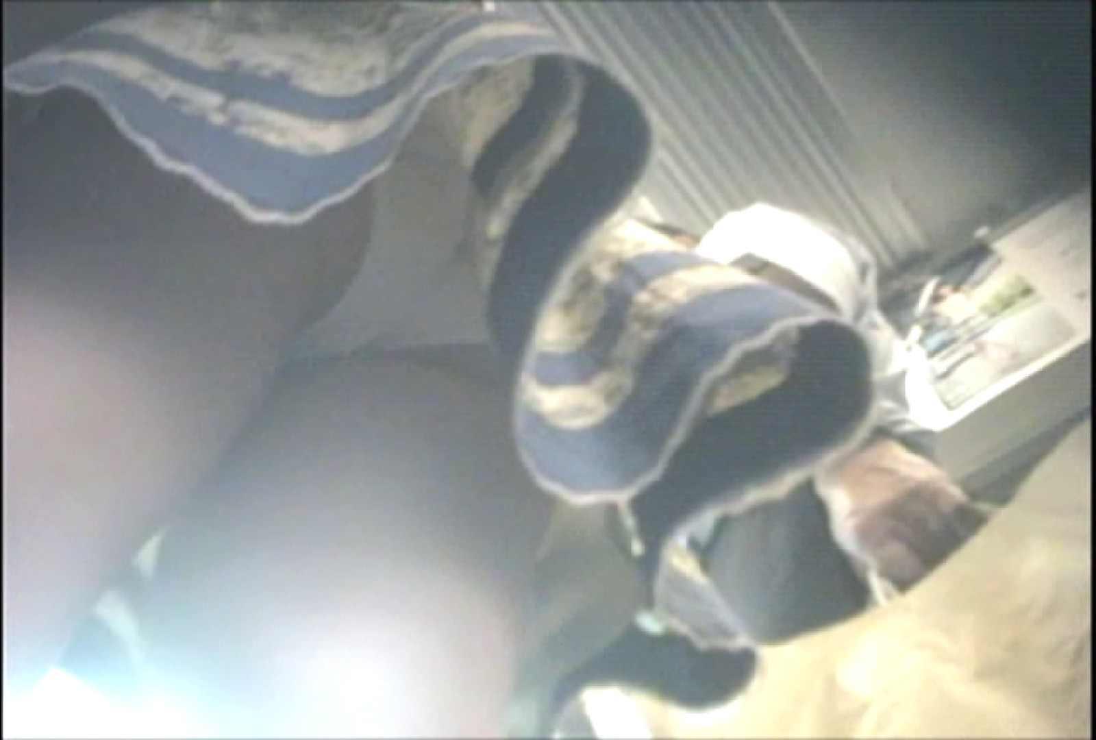 「しん」さんの逆さバイキングVol.15 OLハメ撮り  42Pix 11