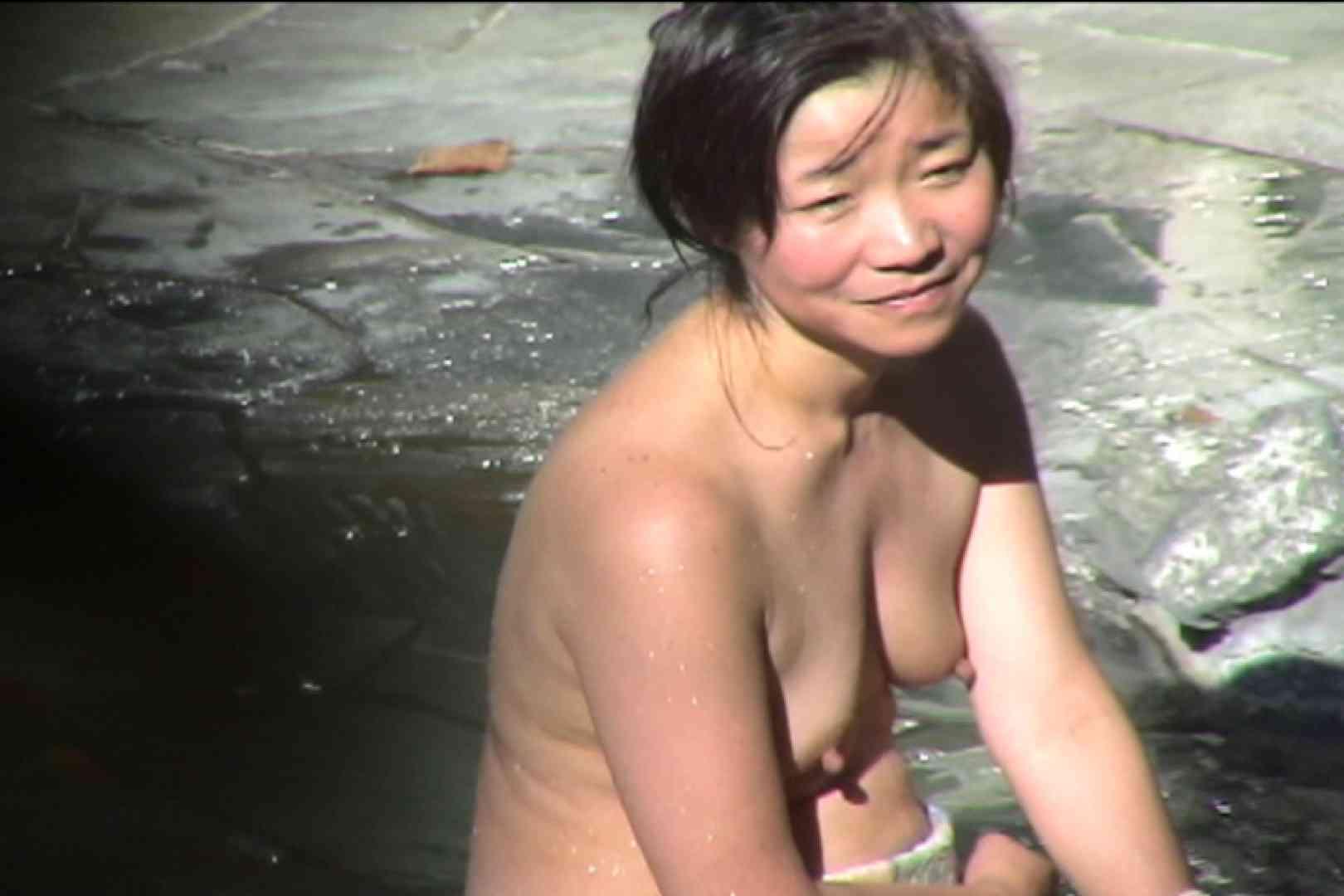 年増編 オムニバスVol.4 OLハメ撮り  43Pix 27