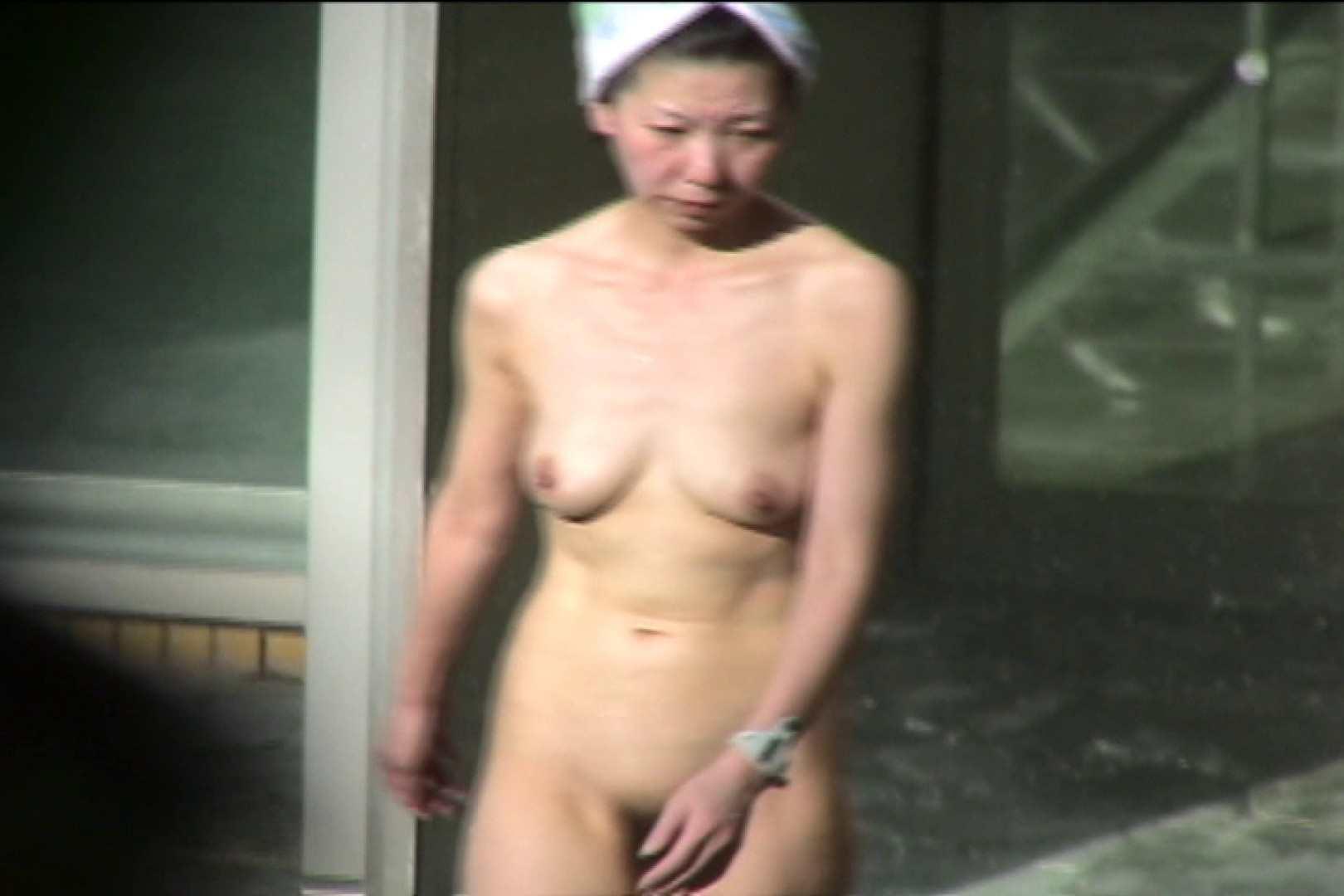 年増編 オムニバスVol.4 OLハメ撮り  43Pix 35