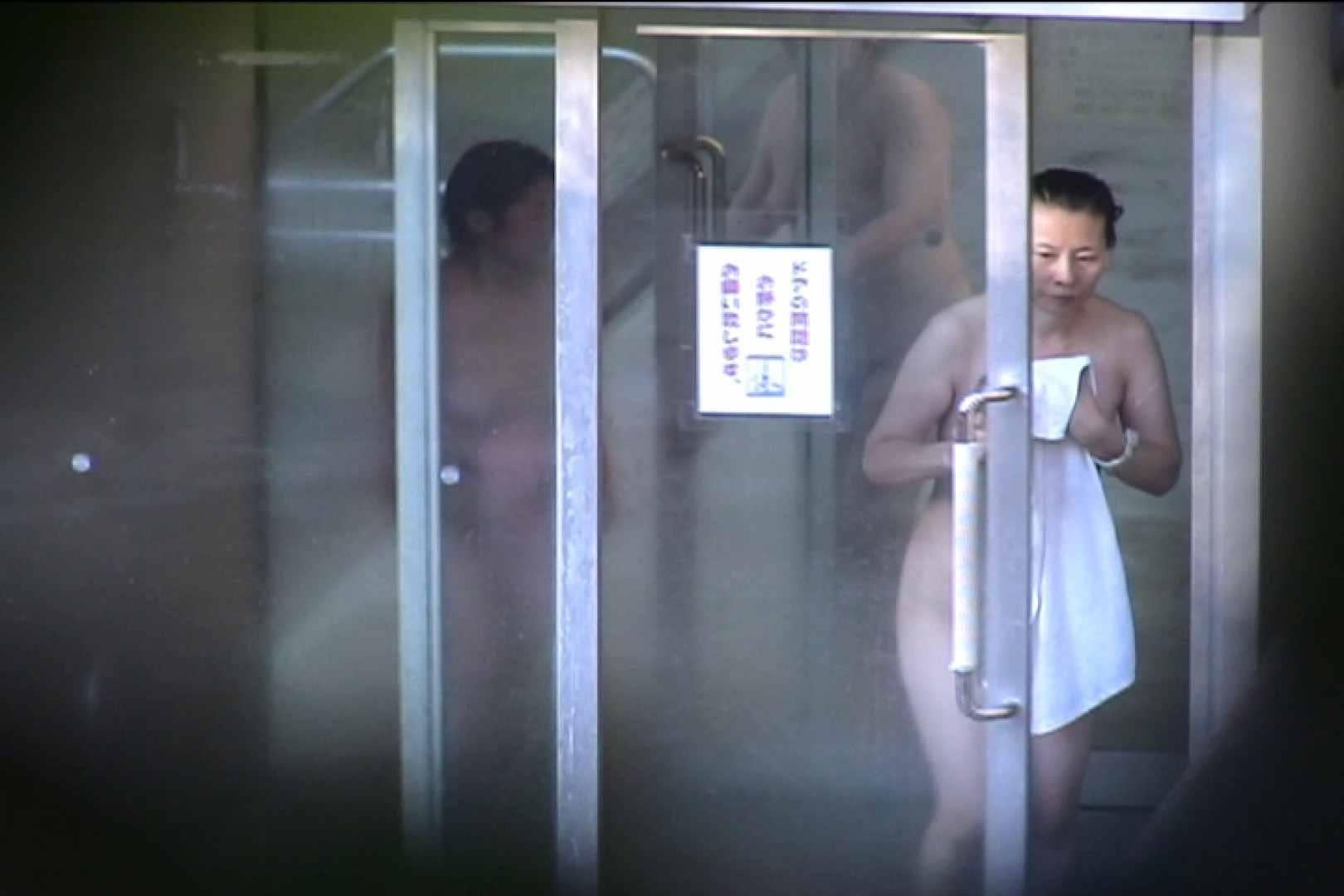 年増編 オムニバスVol.4 OLハメ撮り  43Pix 43
