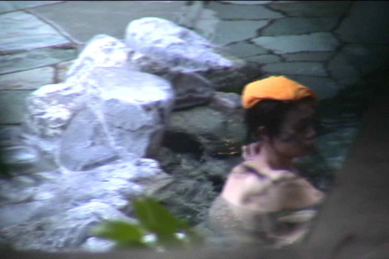 年増編 オムニバスVol.8 裸体  100Pix 16