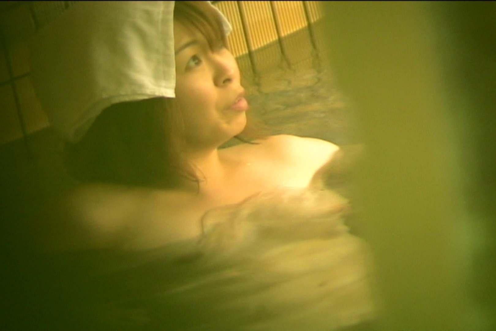 年増編 オムニバスVol.8 裸体  100Pix 24
