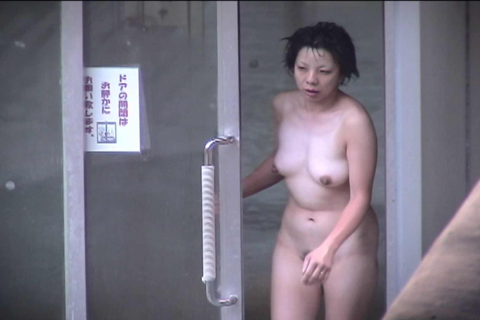 年増編 オムニバスVol.8 裸体  100Pix 31