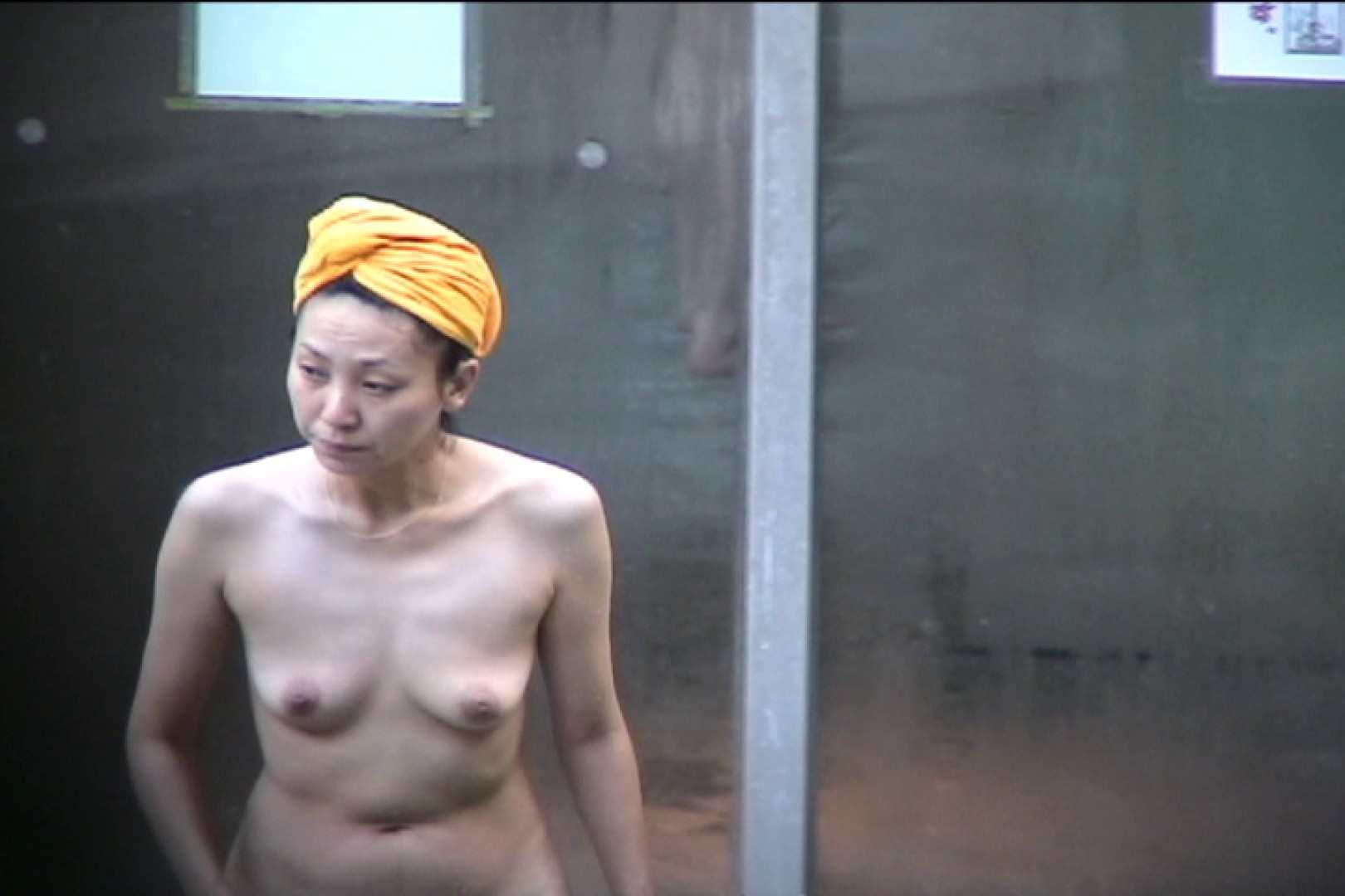 年増編 オムニバスVol.8 裸体  100Pix 34