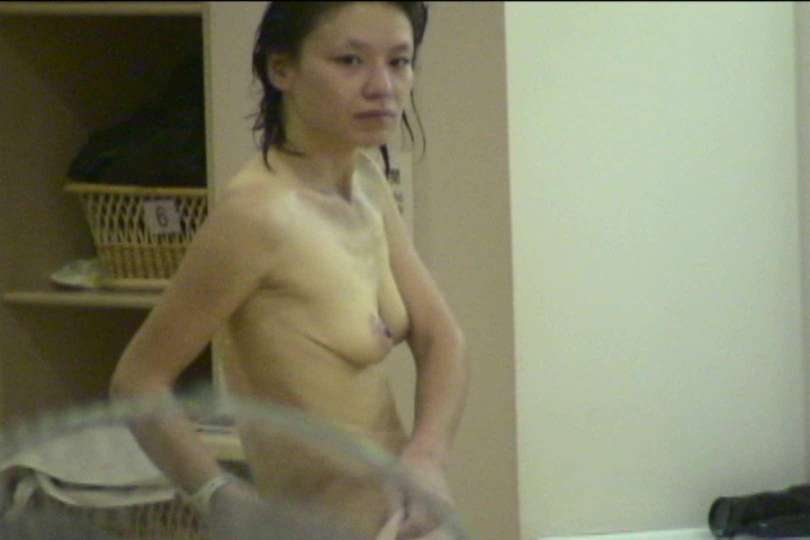 年増編 オムニバスVol.8 裸体  100Pix 52