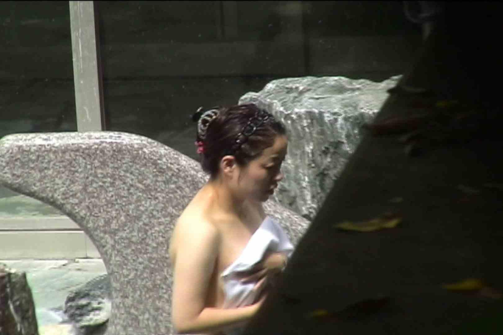 年増編 オムニバスVol.8 裸体  100Pix 66