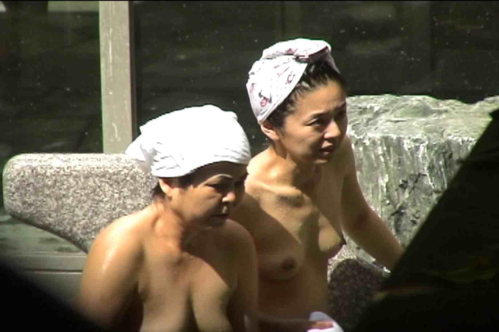 年増編 オムニバスVol.8 裸体  100Pix 71