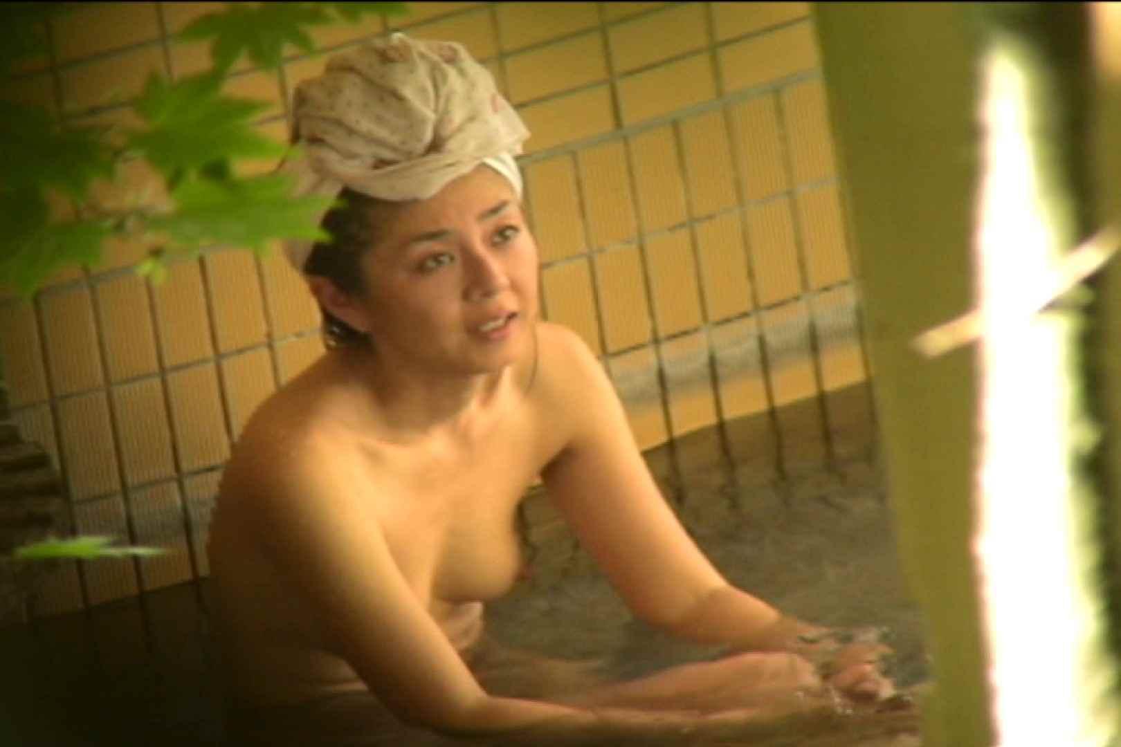 年増編 オムニバスVol.8 裸体  100Pix 86