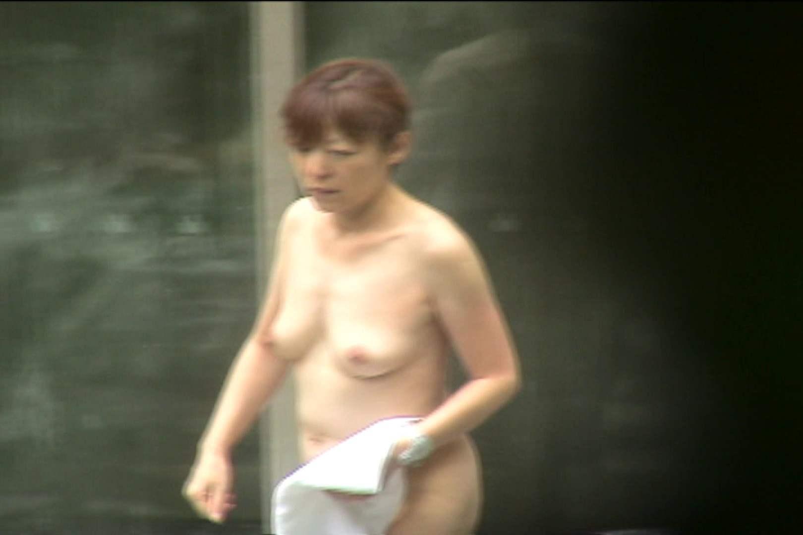 年増編 オムニバスVol.8 裸体  100Pix 98