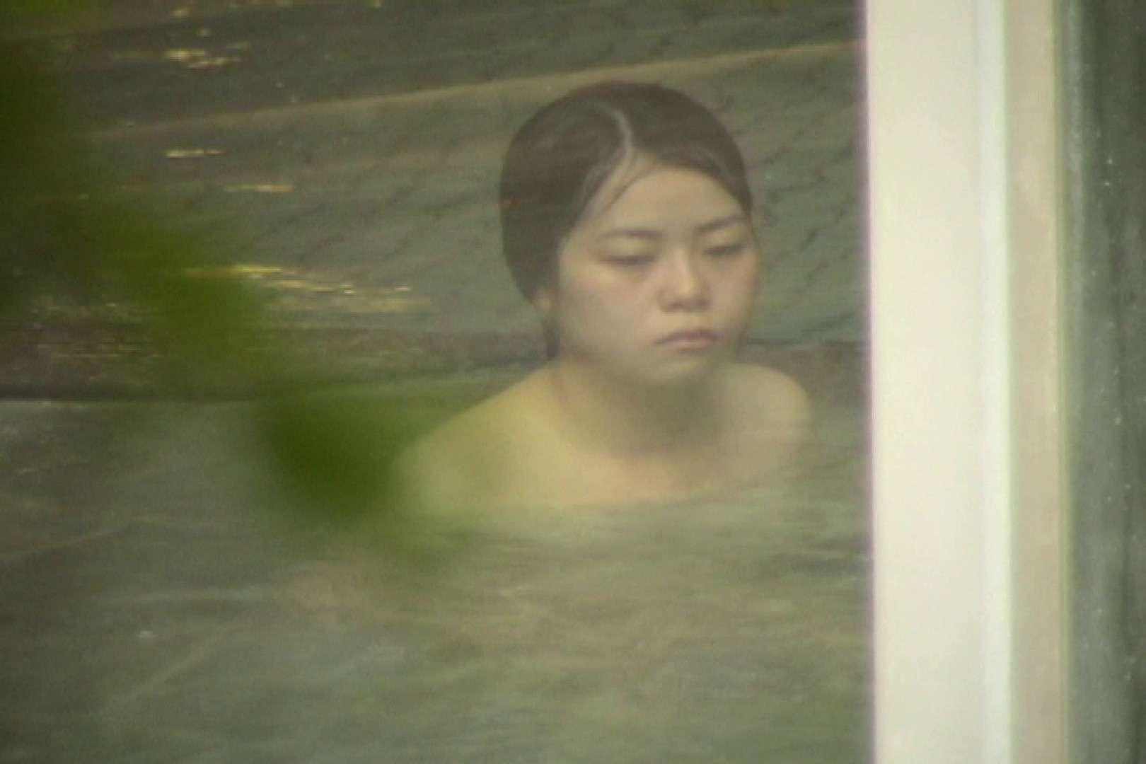 年増編 オムニバスVol.10 美女ハメ撮り  108Pix 72