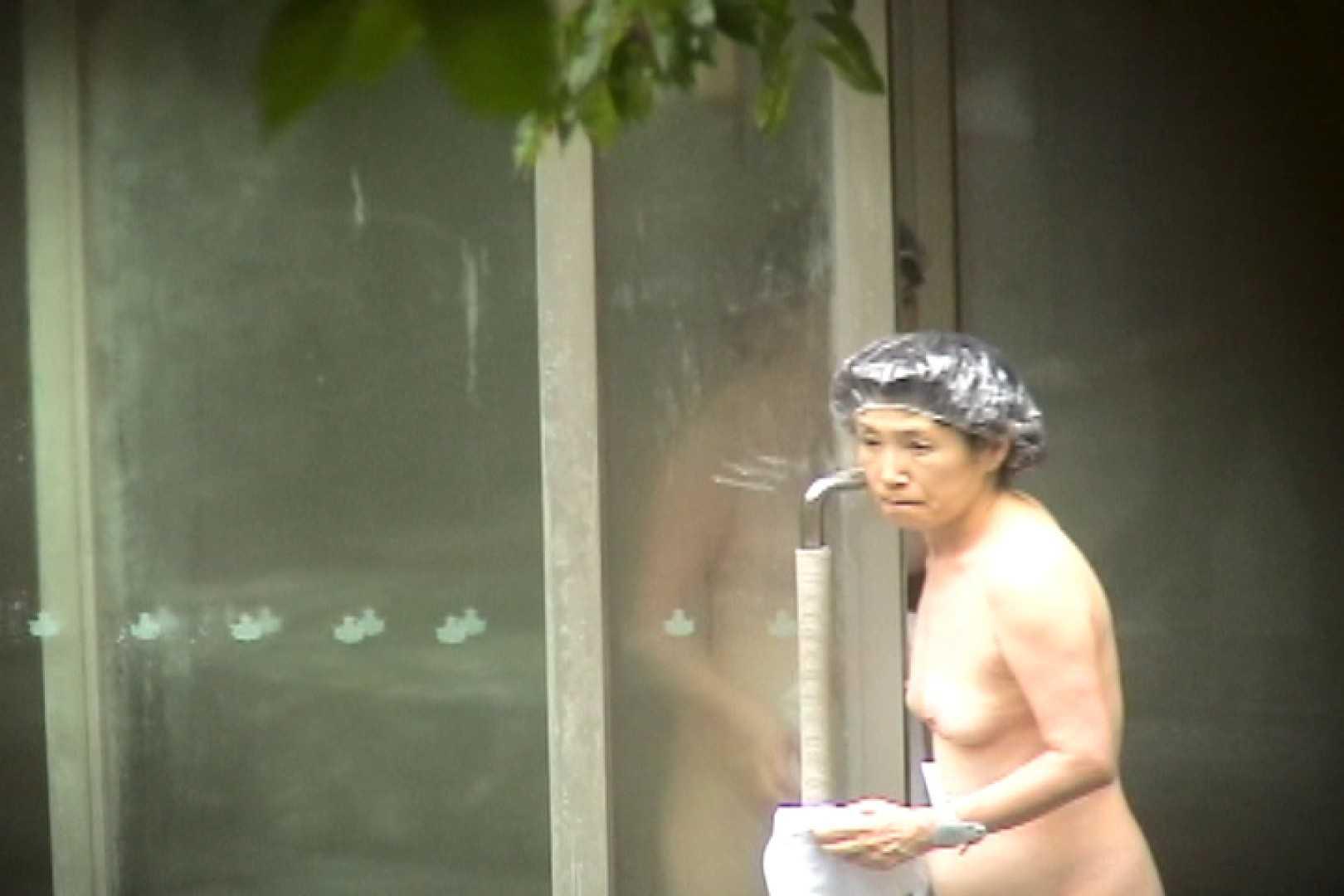 年増編 オムニバスVol.10 美女ハメ撮り  108Pix 73