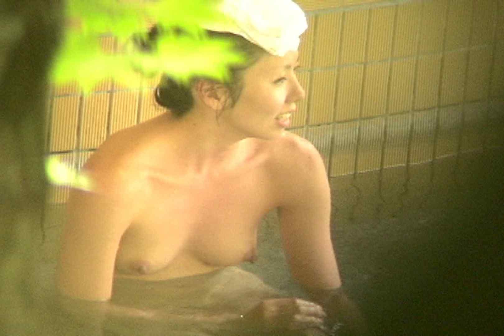 お女市さま編 オムニバスVol.10 裸体  71Pix 11