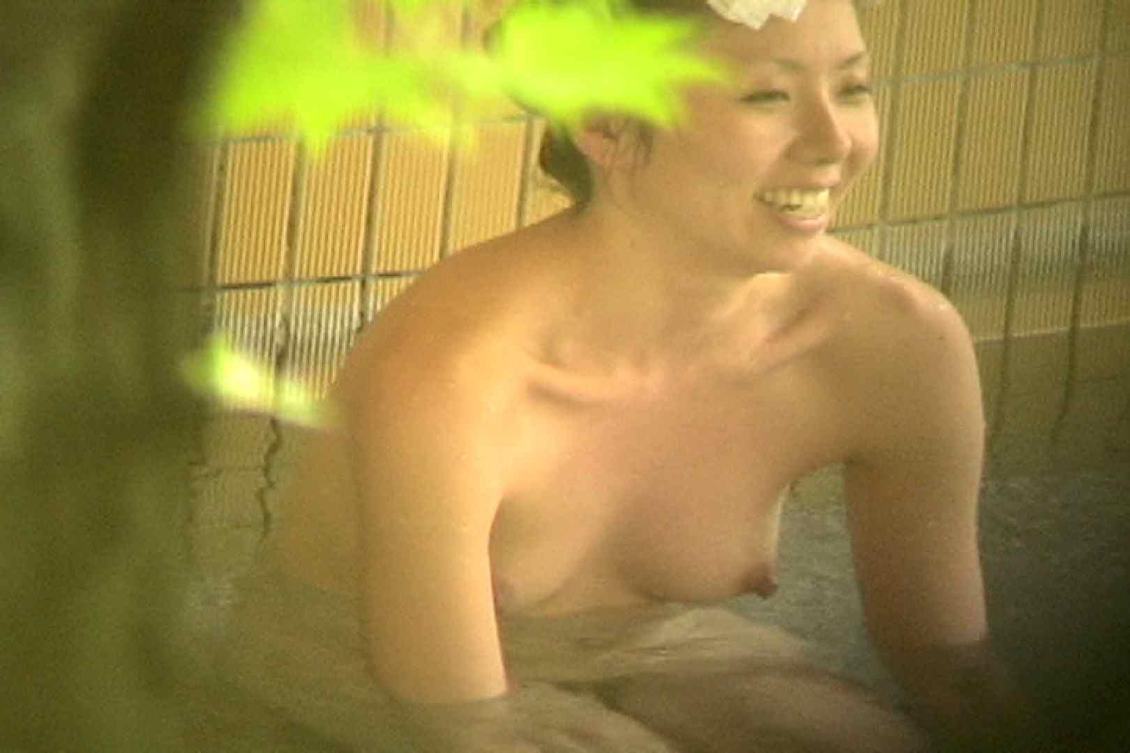 お女市さま編 オムニバスVol.10 裸体  71Pix 18
