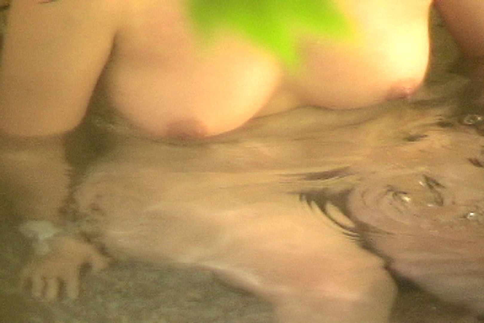 お女市さま編 オムニバスVol.11 OLハメ撮り  50Pix 43