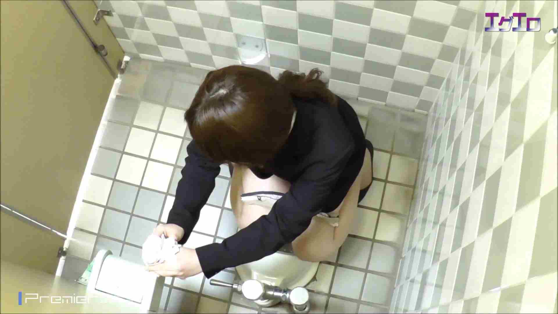 【33位 2016】至近距離洗面所 Vol.03 OLハメ撮り  106Pix 46