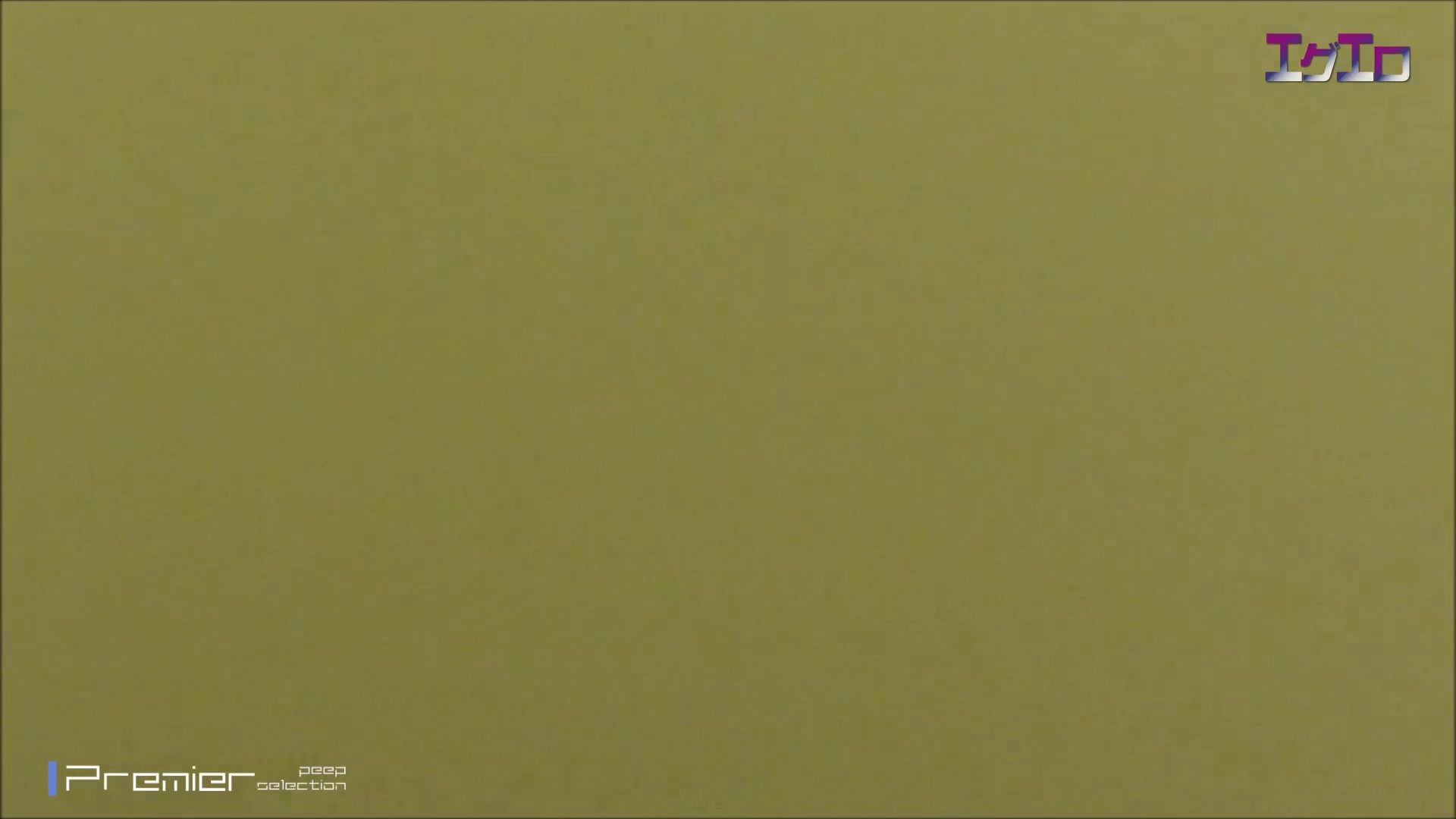 【33位 2016】至近距離洗面所 Vol.03 OLハメ撮り  106Pix 92