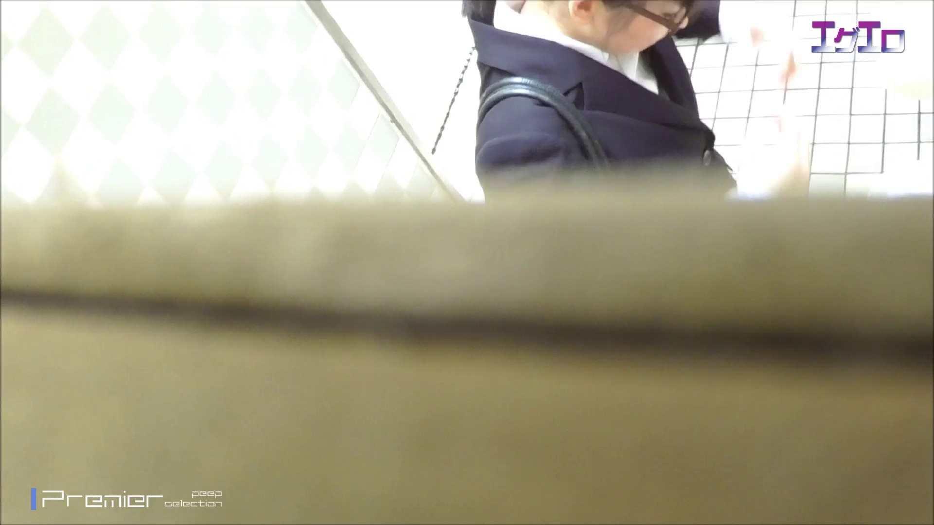 【33位 2016】至近距離洗面所 Vol.03 OLハメ撮り  106Pix 99