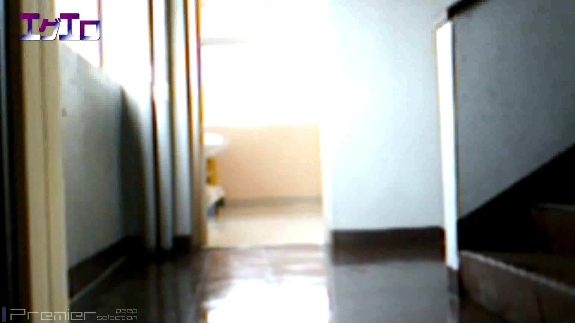 至近距離洗面所 Vol.10ブルージーンズギャルの大放nyo ギャルハメ撮り  20Pix 18
