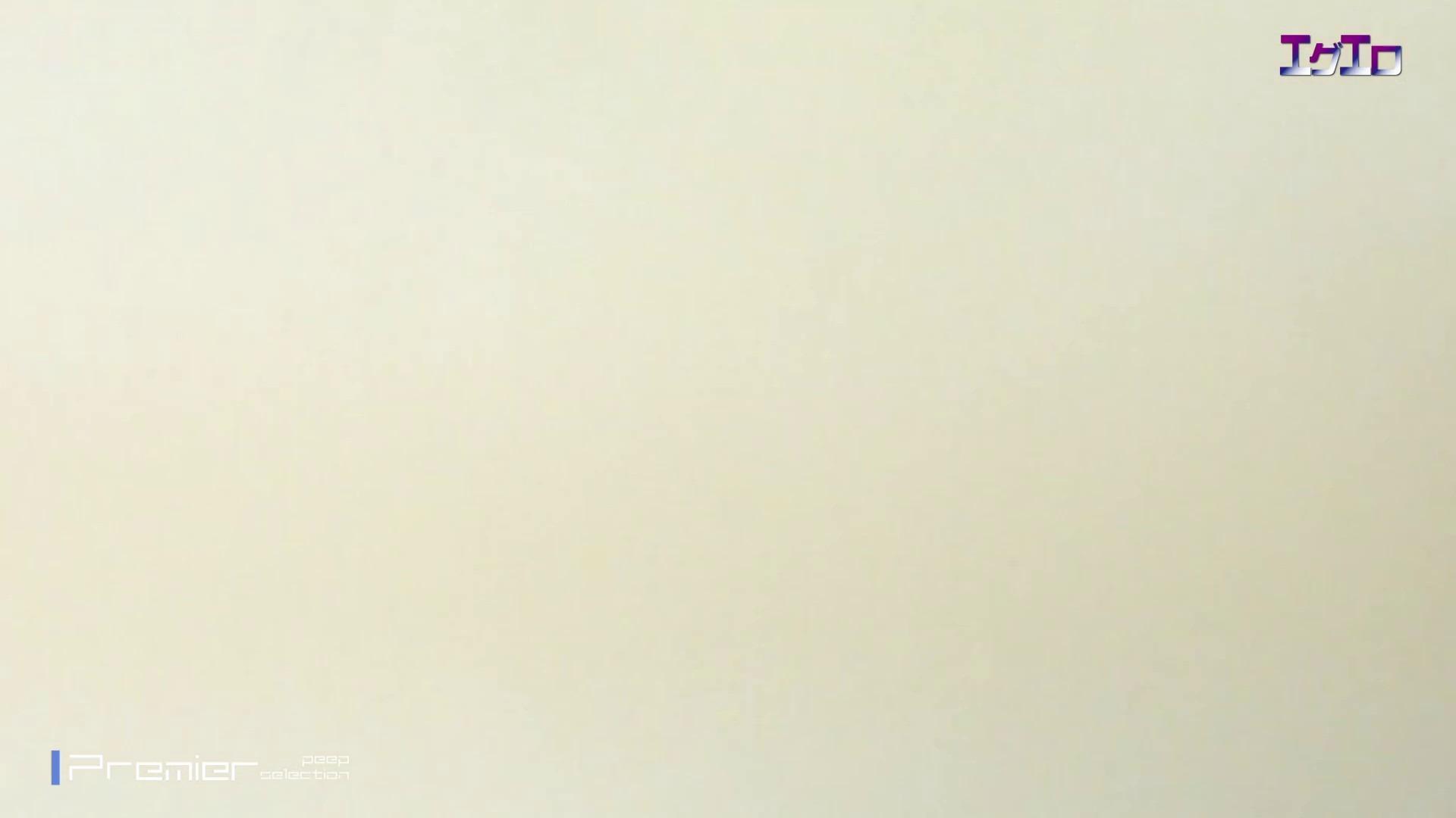 執念の撮影&追撮!!某女子校の通学路にあるトイレ 至近距離洗面所 Vol.16 リアルトイレ  101Pix 46