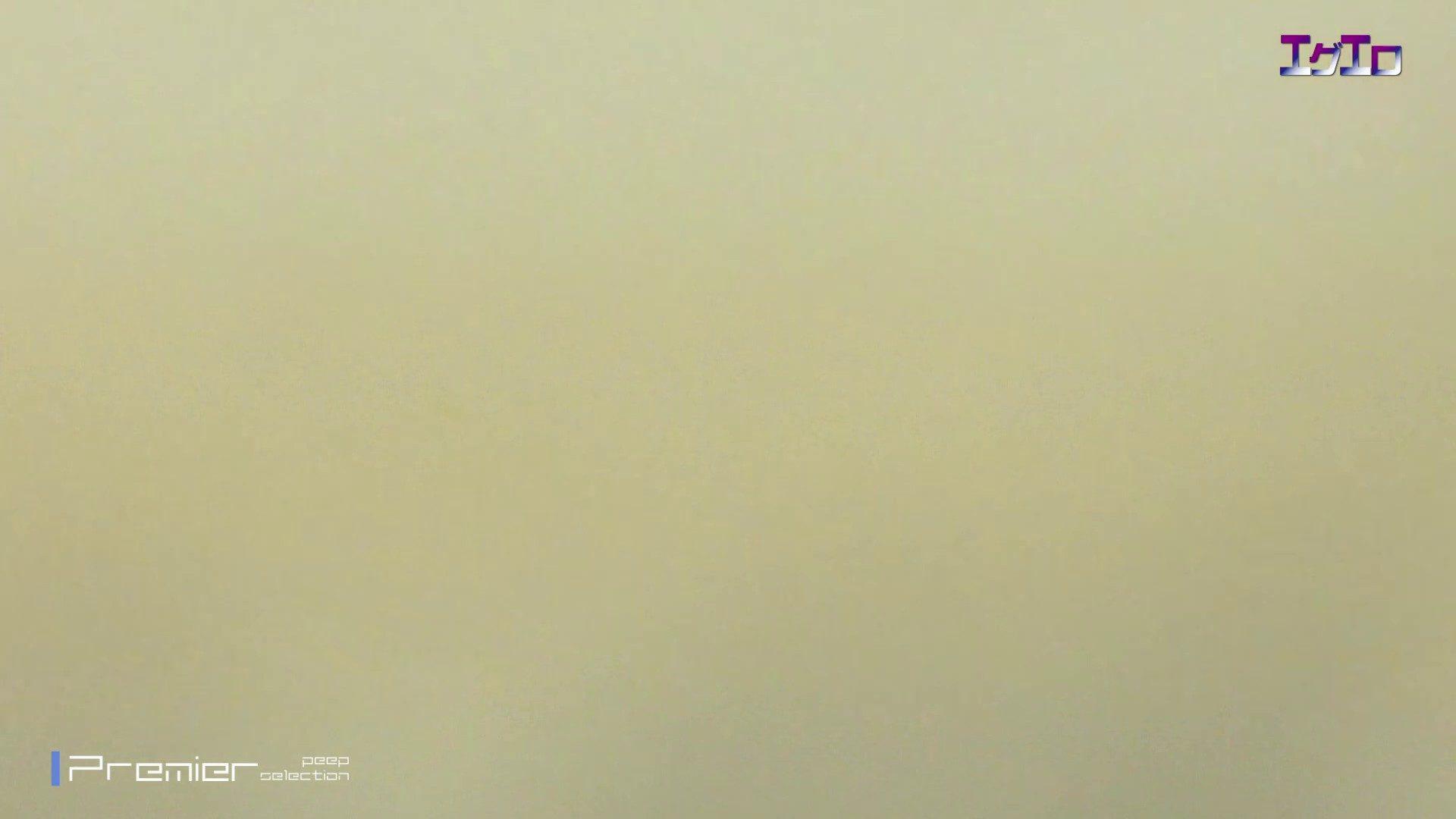 執念の撮影&追撮!!某女子校の通学路にあるトイレ 至近距離洗面所 Vol.16 リアルトイレ  101Pix 81