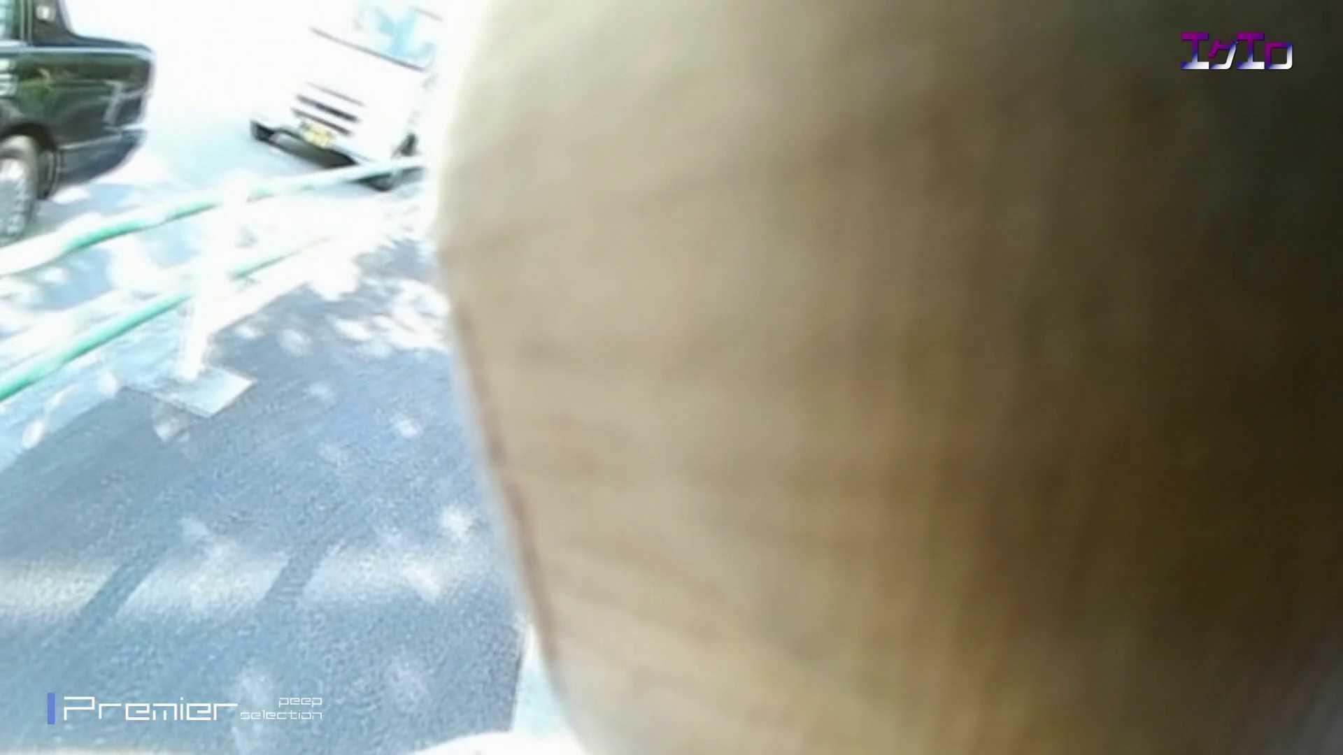 執念の撮影&追撮!!某女子校の通学路にあるトイレ 至近距離洗面所 Vol.16 リアルトイレ  101Pix 97