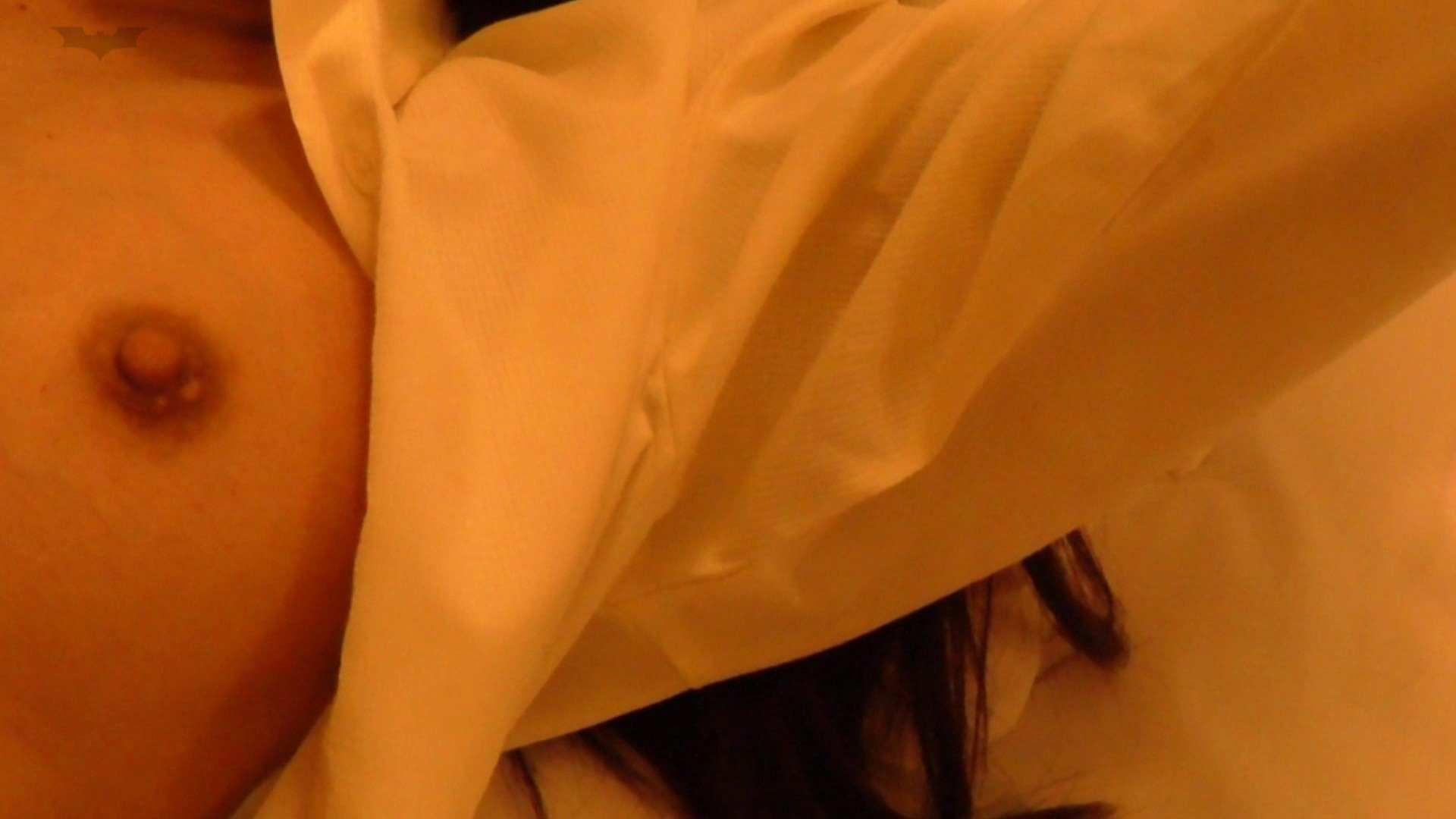 内緒でデリヘル盗撮 Vol.01後編 えっろいデリ嬢はやっぱりごっくん! ごっくん  66Pix 9