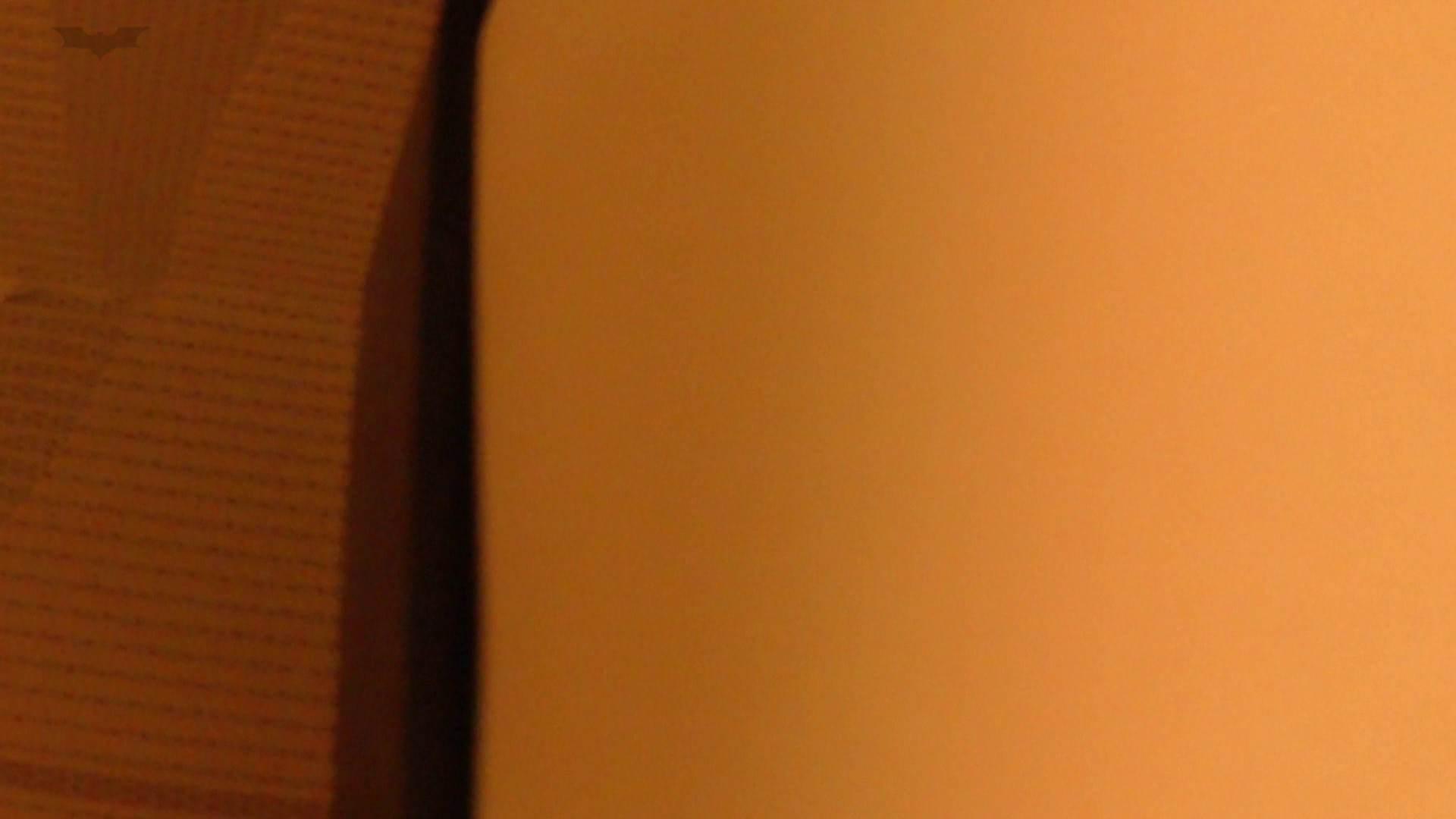 内緒でデリヘル盗撮 Vol.01後編 えっろいデリ嬢はやっぱりごっくん! ごっくん  66Pix 15