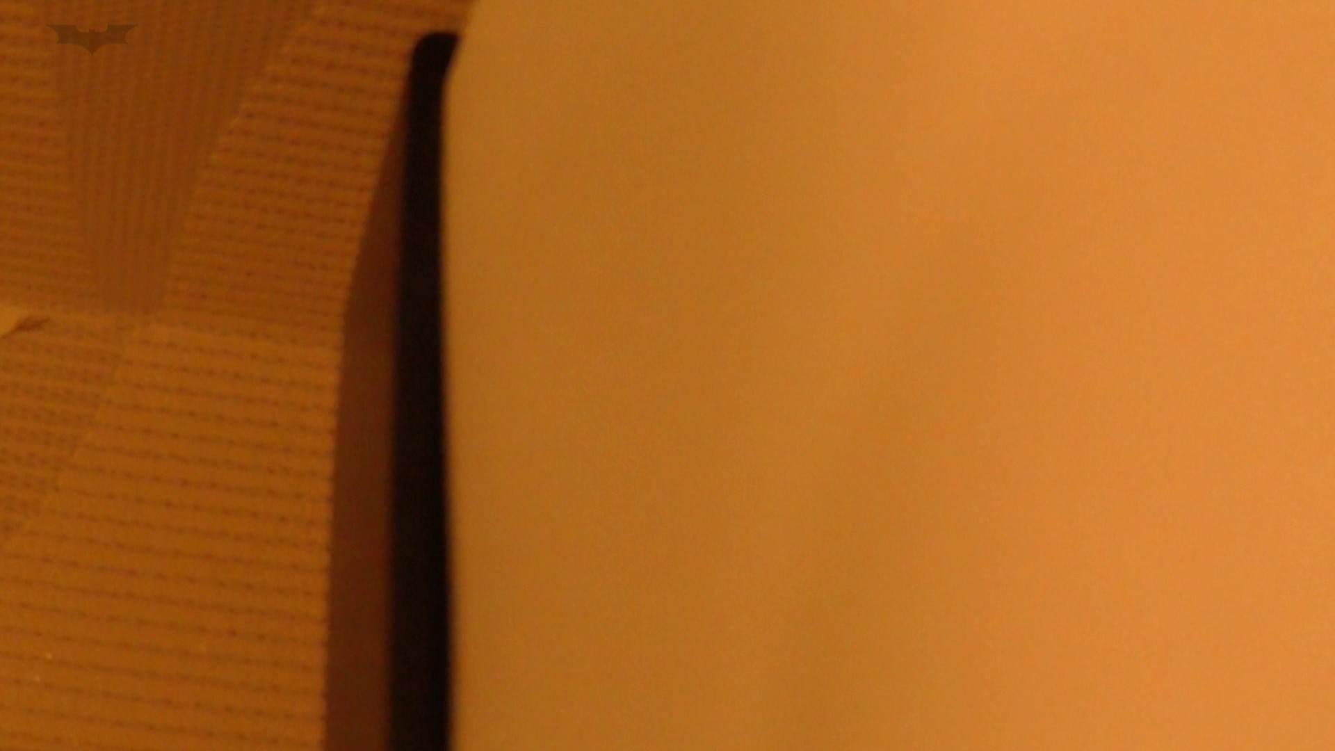 内緒でデリヘル盗撮 Vol.01後編 えっろいデリ嬢はやっぱりごっくん! ごっくん  66Pix 16