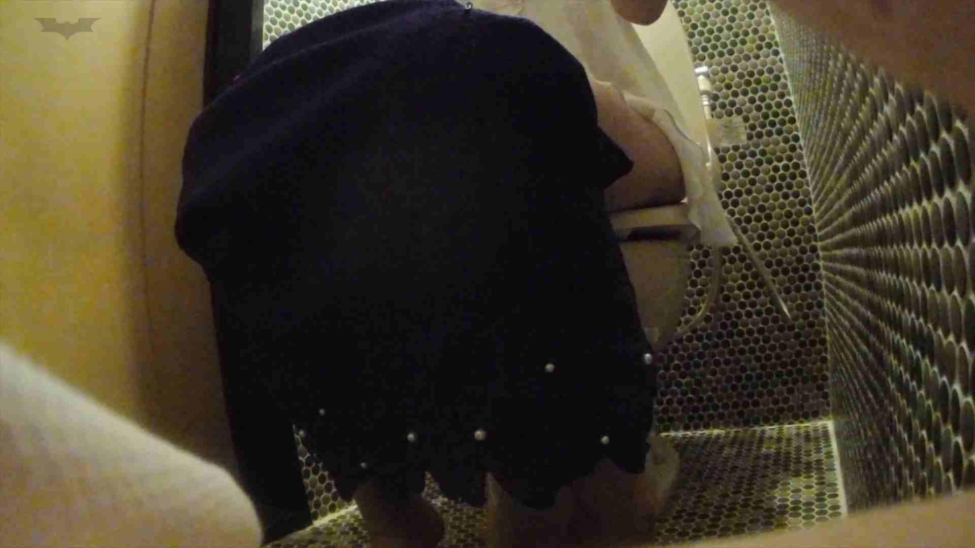 内緒でデリヘル盗撮 Vol.02前編 人気No.1手こき嬢を内緒で・・・。 盗撮映像  75Pix 14