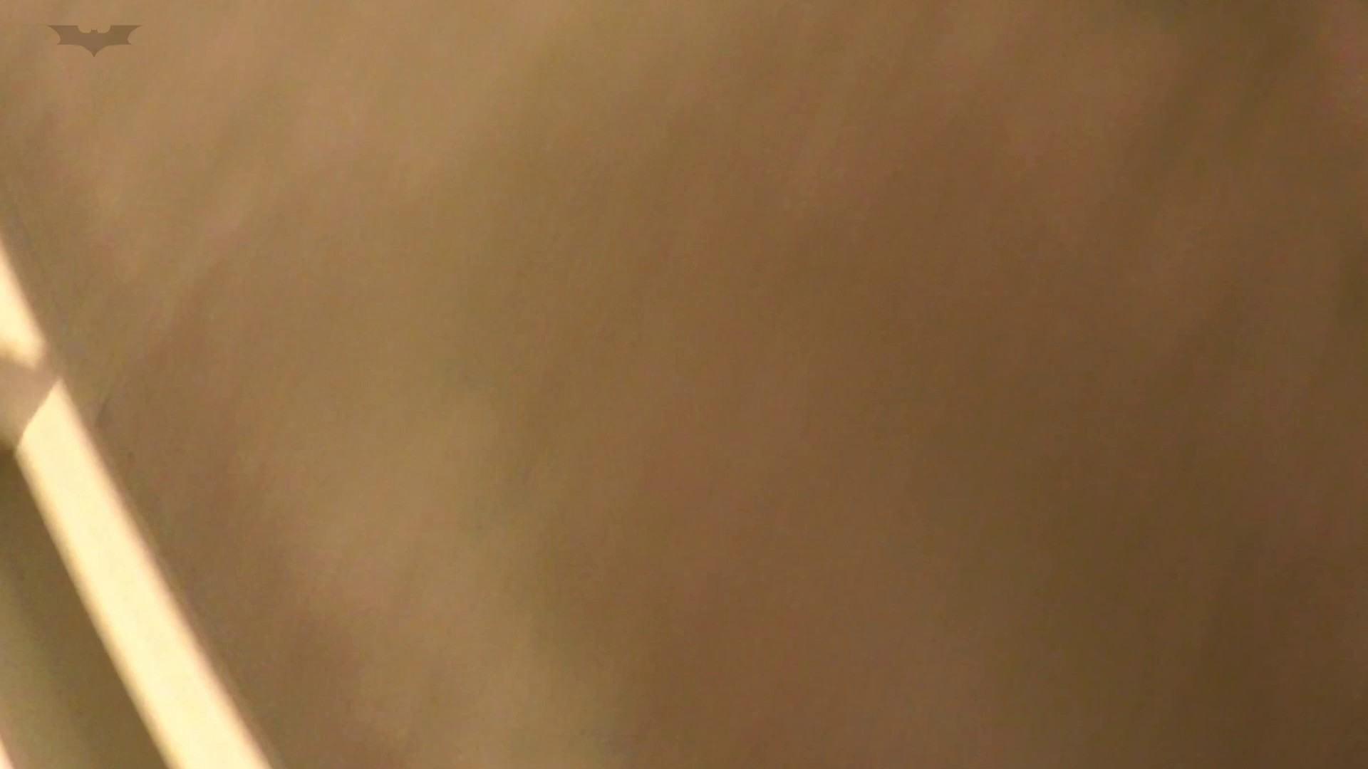 悪戯ネットカフェ Vol14 よく似ているJDにかけちゃった。 イタズラ  79Pix 1