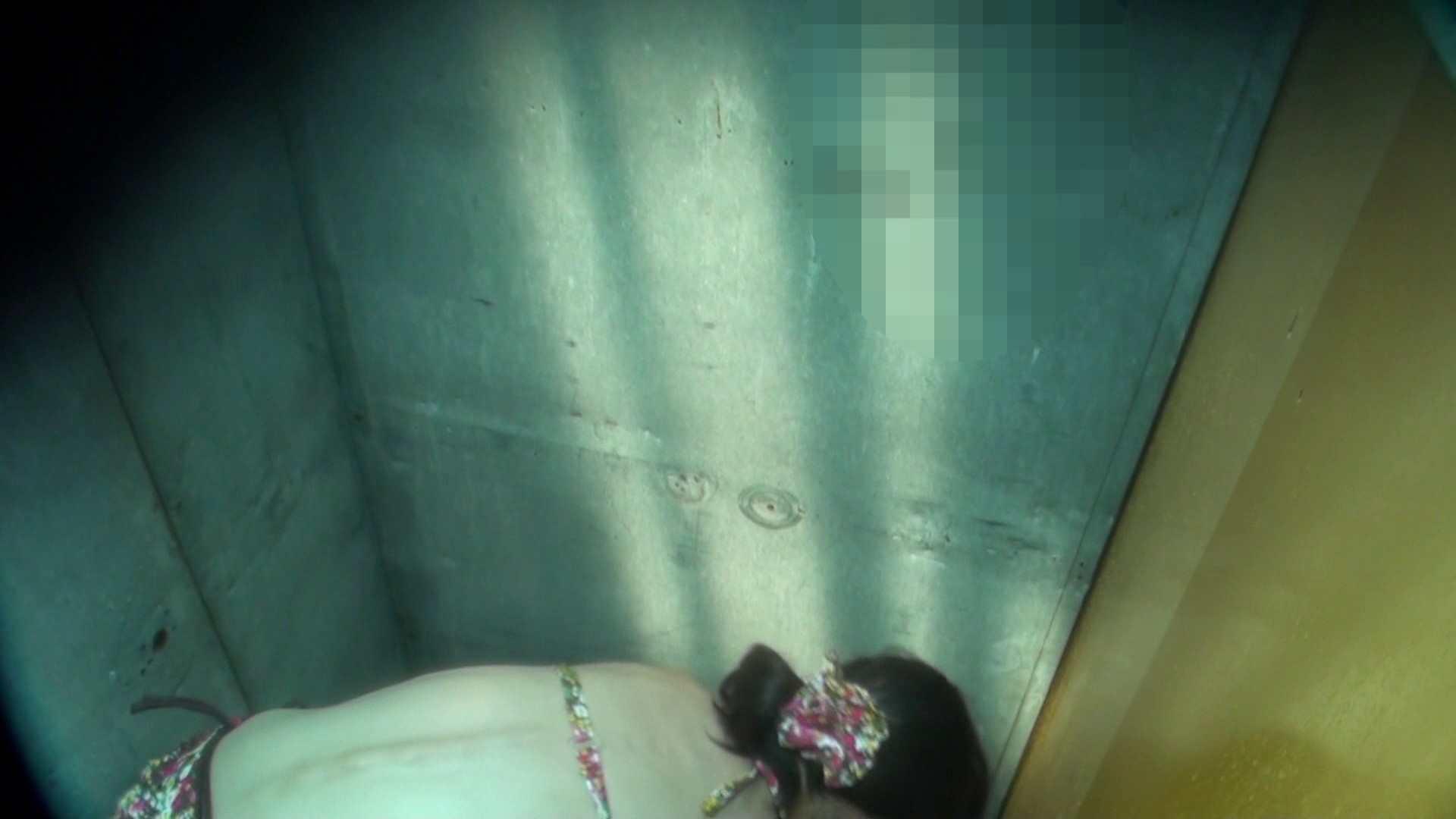 Vol.16 意外に乳首は年増のそれ OLハメ撮り  41Pix 3