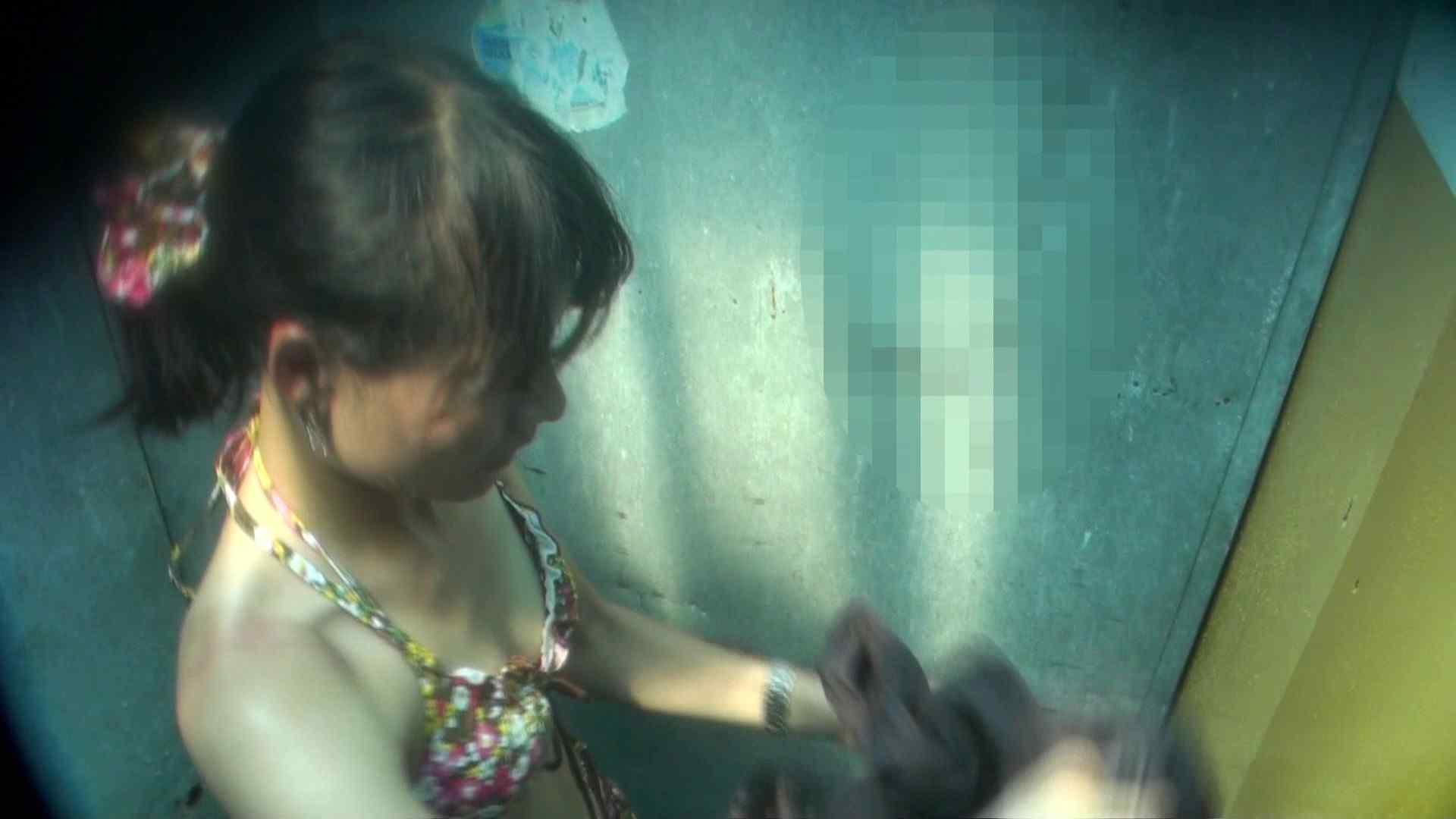 Vol.16 意外に乳首は年増のそれ OLハメ撮り  41Pix 34