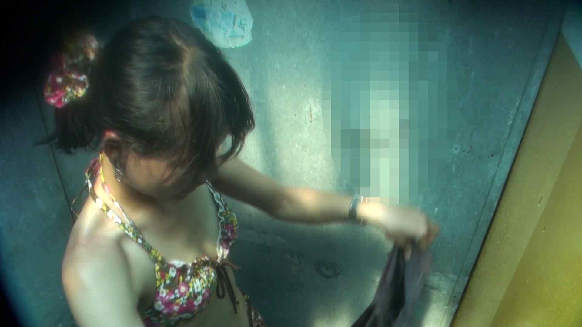 Vol.16 意外に乳首は年増のそれ OLハメ撮り  41Pix 35