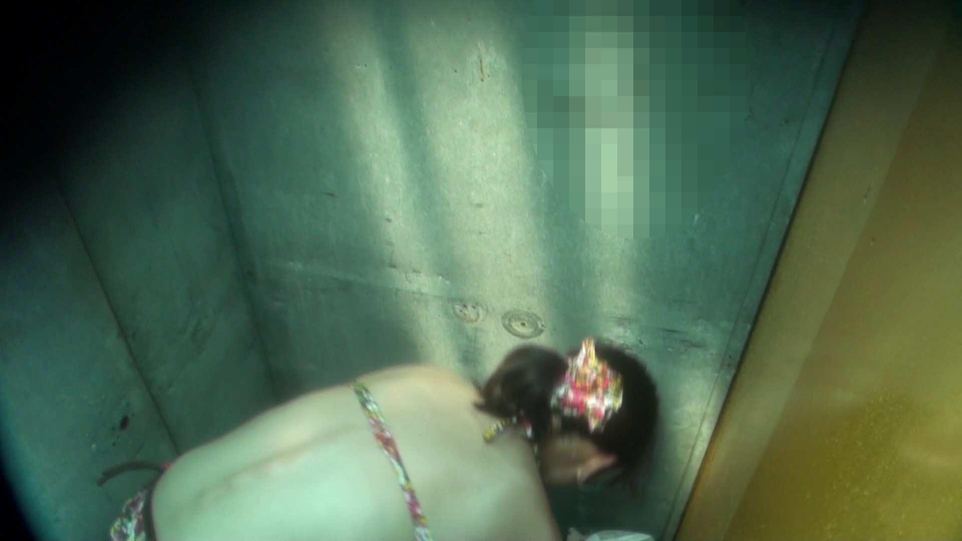 Vol.16 意外に乳首は年増のそれ OLハメ撮り  41Pix 41