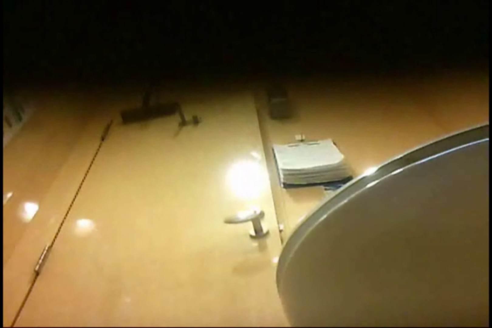 マダムが集まるデパートお手洗い Vol.07 お手洗い  70Pix 9