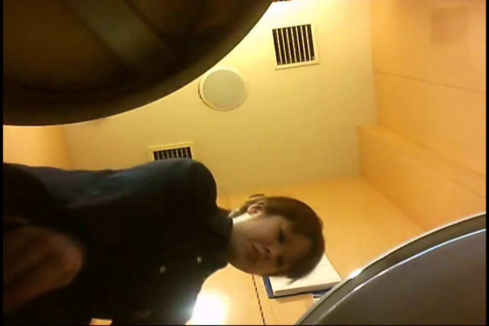 マダムが集まるデパートお手洗い Vol.38 OLハメ撮り  27Pix 22